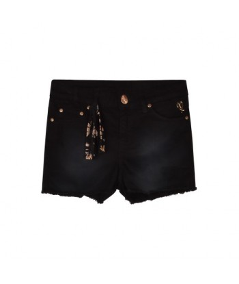 Korte zomershort LOVED BY...