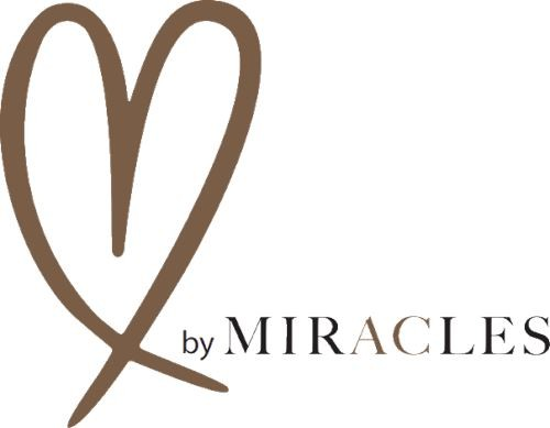 Miracles Accessoires