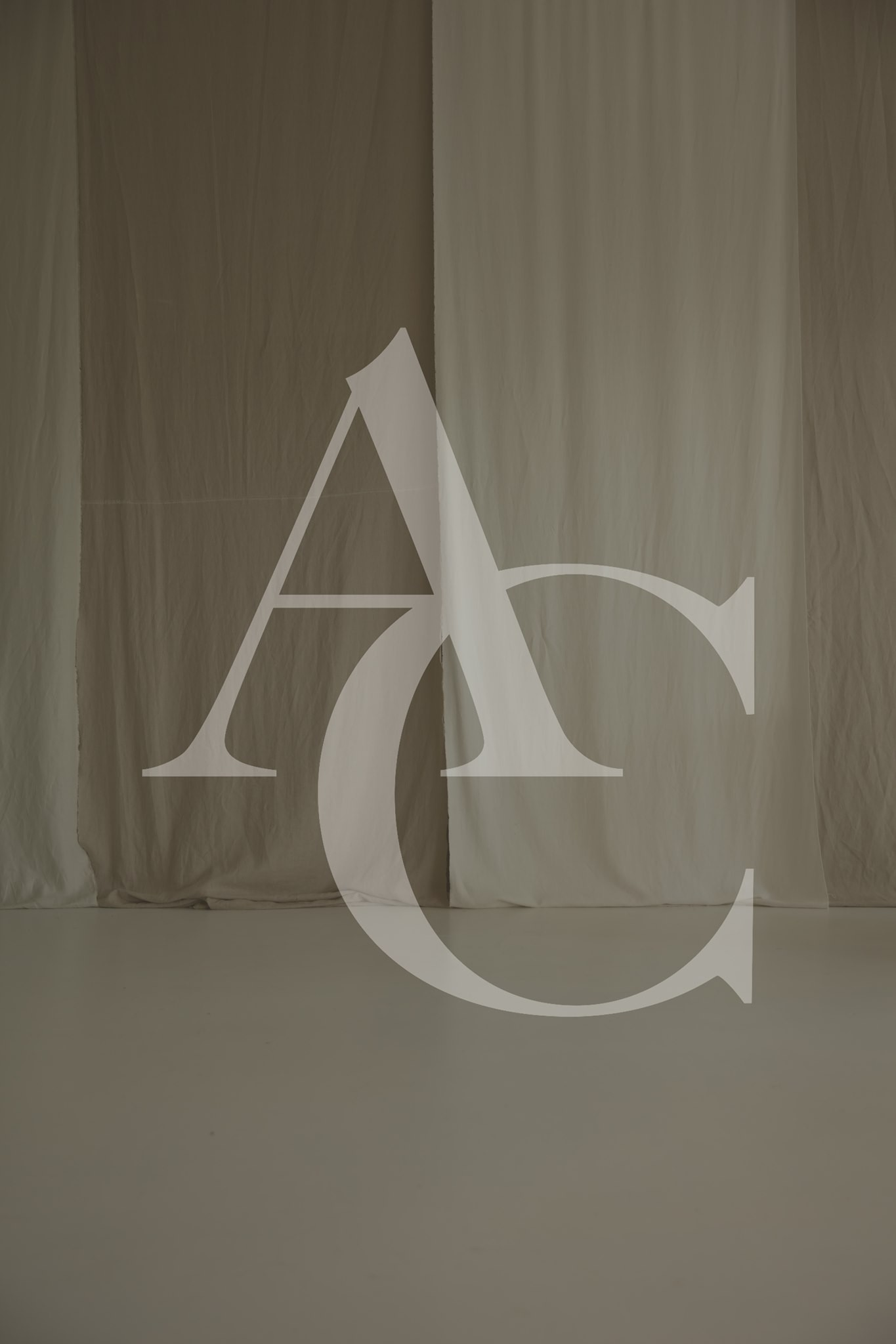 AC by Annelien Coorevits